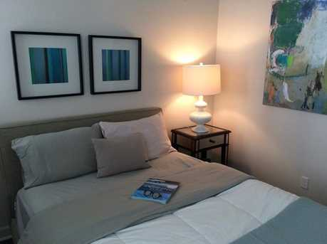 1116 Piedmont Avenue #6 - Photo 3