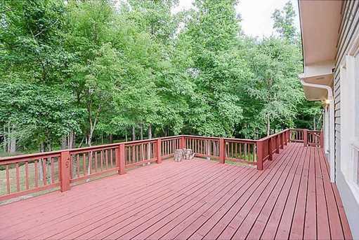 3240 Fern Creek Terrace - Photo 9