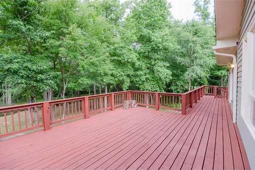 3240 Fern Creek Terrace - Photo 31