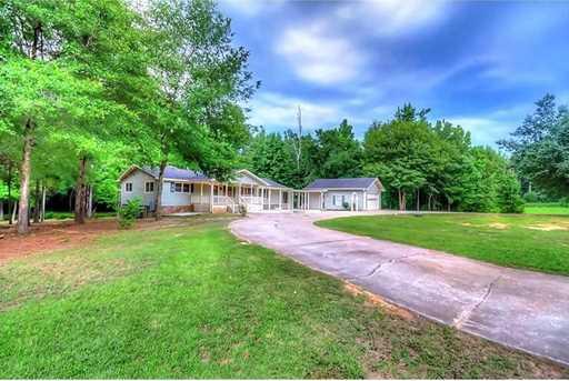 3240 Fern Creek Terrace - Photo 35