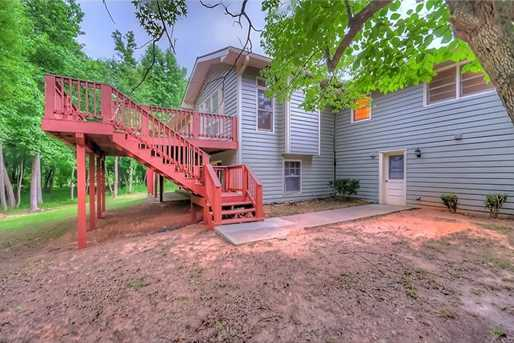 3240 Fern Creek Terrace - Photo 29