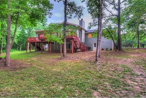 3240 Fern Creek Terrace - Photo 27