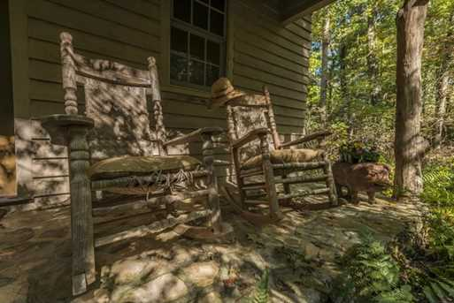 21 Mountain Camp - Photo 9