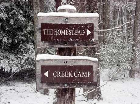 21 Mountain Camp - Photo 21