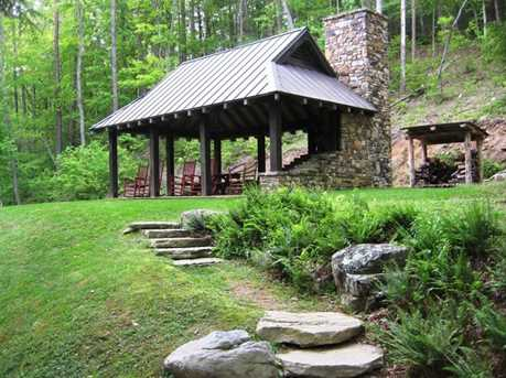 21 Mountain Camp - Photo 7