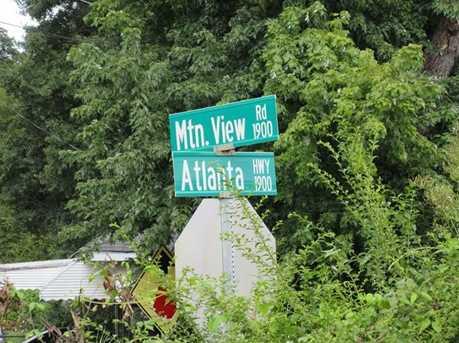 2005 Mountain View Road - Photo 1