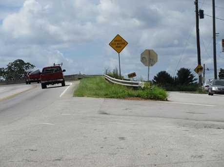 2005 Mountain View Road - Photo 5