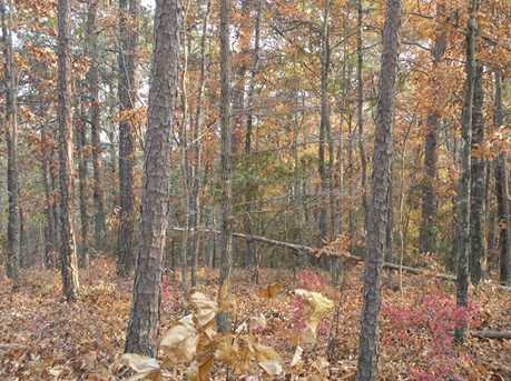 1377 Foxhound Trail - Photo 7