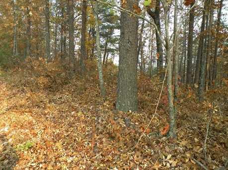 1377 Foxhound Trail - Photo 5