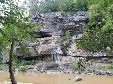 1377 Foxhound Trail - Photo 11
