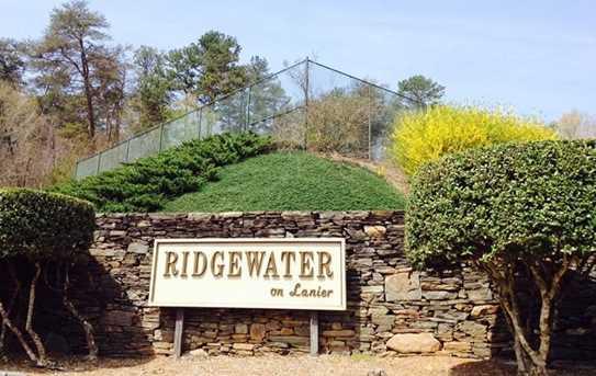 5775 Ridgewater Circle #59 - Photo 1