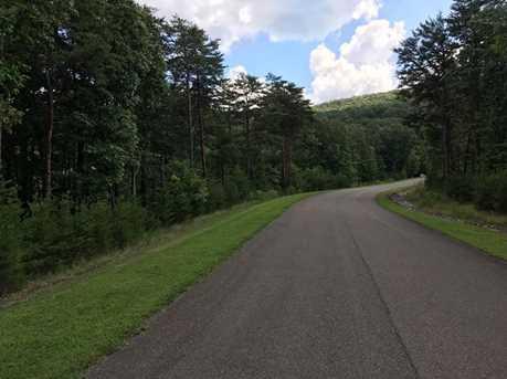 Lt 270 Vistaview Parkway - Photo 5