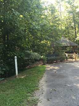 115 Creekside Drive - Photo 5