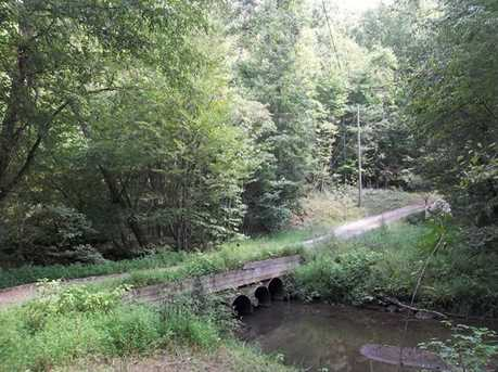 0 Etowah Trail - Photo 9