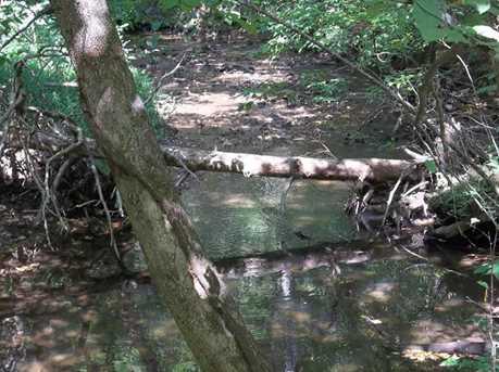 0 Etowah Trail - Photo 7