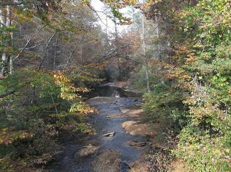 0 Etowah Trail - Photo 15