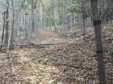 0 Etowah Trail - Photo 5