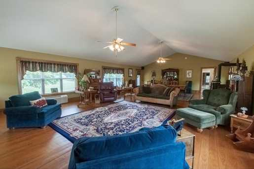 900 Amberstapp Studdard Road - Photo 21