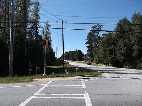 0 Georgia Highway 155 - Photo 5