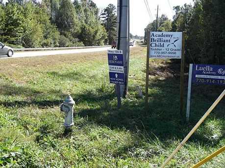 0 Georgia Highway 155 - Photo 11