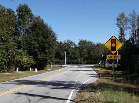 0 Georgia Highway 155 - Photo 7