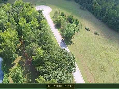 4140 Ellison Farm Rd Way - Photo 3