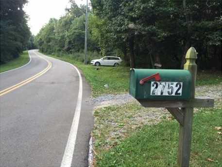 0 Monument Ridge Road - Photo 5