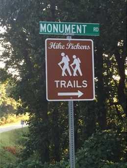 0 Monument Ridge Road - Photo 11