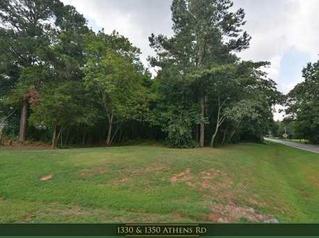 1350 Athens Road - Photo 3