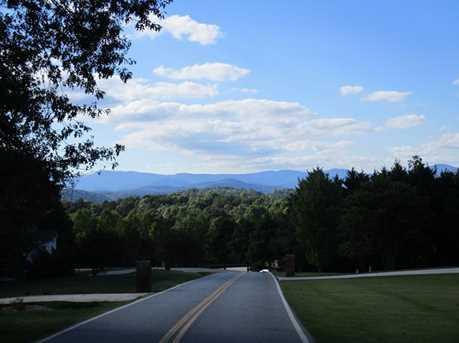 0 Cloudland Road #D63 - Photo 15