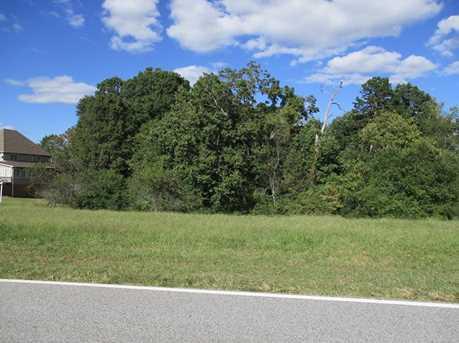 0 Cloudland Road #D63 - Photo 3
