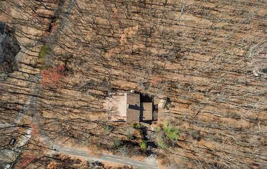 507 Big Stump Mountain Trail - Photo 29