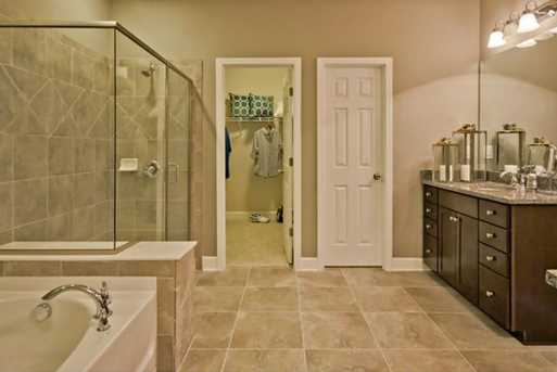 1260 Tigerwood Bend Se #34 - Photo 21
