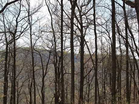 16D Lower Sassafras Mountain Parkway - Photo 3