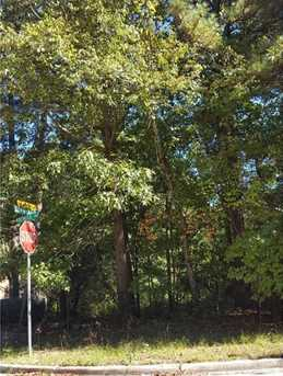 4341 Hidden Valley Road #51 - Photo 3