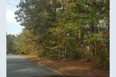 4341 Hidden Valley Road #51 - Photo 1