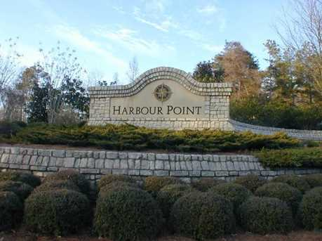 3730 Harbour Landing Drive #228 - Photo 21