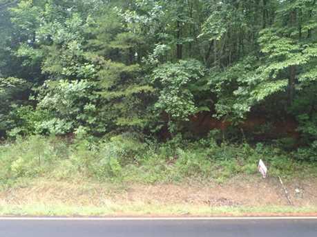 0 Highway 184 - Photo 3