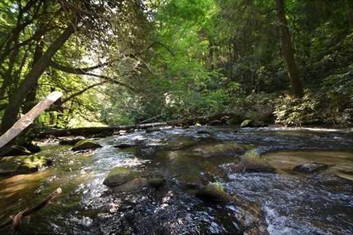 Lot 8 Mountain Falls Overlook Court - Photo 5