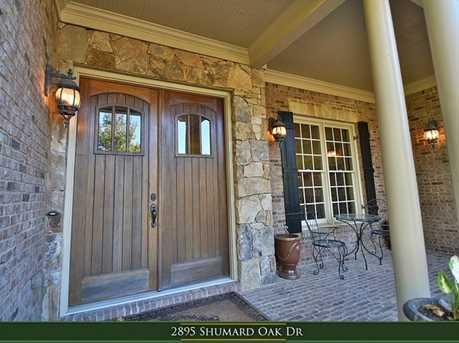 2895 Shumard Oak Drive - Photo 3