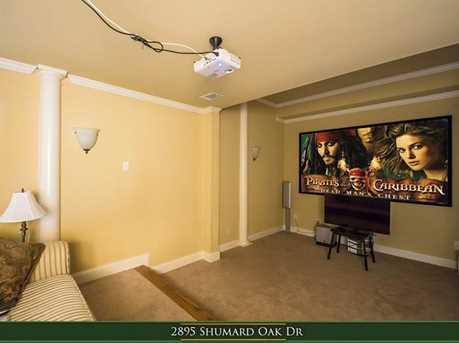 2895 Shumard Oak Drive - Photo 37