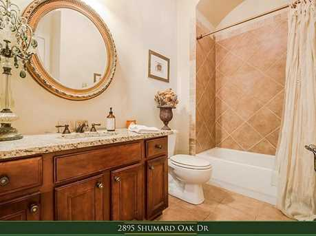 2895 Shumard Oak Drive - Photo 21