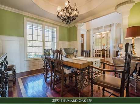 2895 Shumard Oak Drive - Photo 9