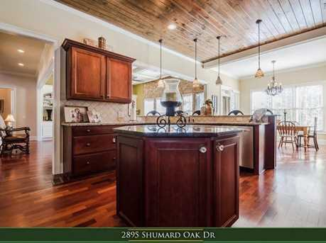 2895 Shumard Oak Drive - Photo 15