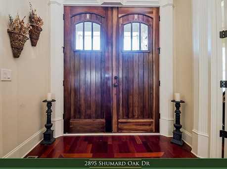 2895 Shumard Oak Drive - Photo 5