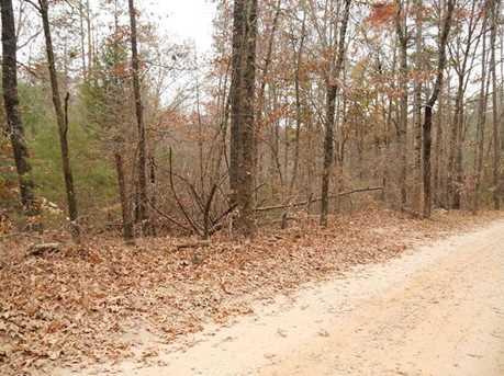 0 Pecks Mill Creek Road #13 - Photo 3