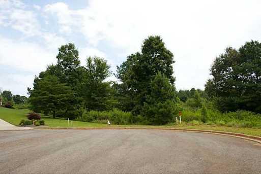 134 Oak Creek Court #47 - Photo 3
