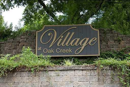 134 Oak Creek Court #47 - Photo 1