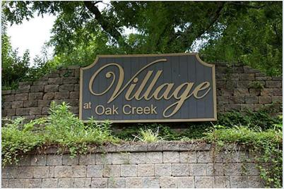 134 Oak Creek Court #47 - Photo 1