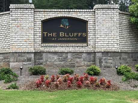 4688 Bluffside Ct #10 - Photo 31